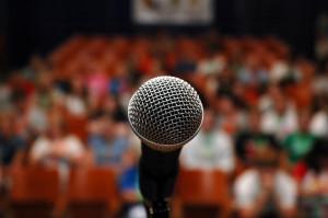 public-speaking_2
